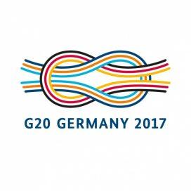 g20-scontri-ad-amburgo-qcte3