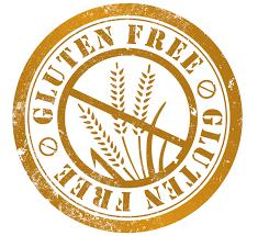Ristorazione. Al via nell'ASL TO3 un corso per la preparazione di pasti gluten free