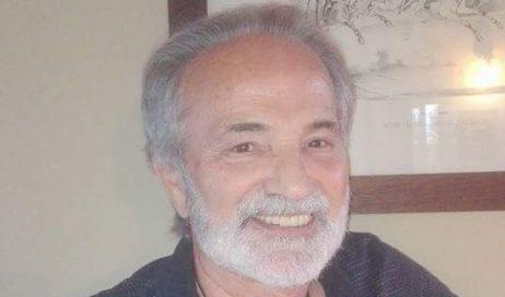 Morto Piergiuseppe Daviero, ingegnere e amministratore di razza