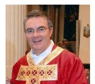 Don Gianni Sacchi è nuovo vescovo della Diocesi di Casale Monferrato