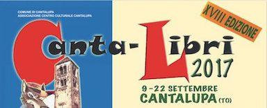 canta_libri-460x187-1
