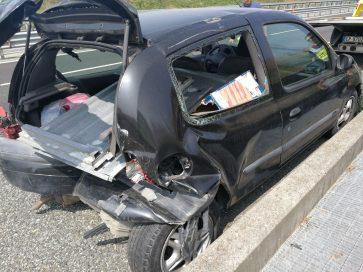 incidente 29 agosto 2