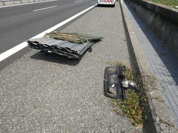 incidente 29 agosto
