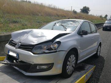 incidente 29 agosto 6