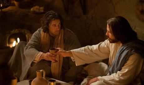 Tu sei Pietro e su questa pietra…