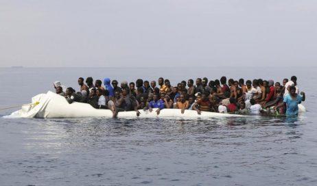 L'immigrazione e la Libia, un nodo irrisolto