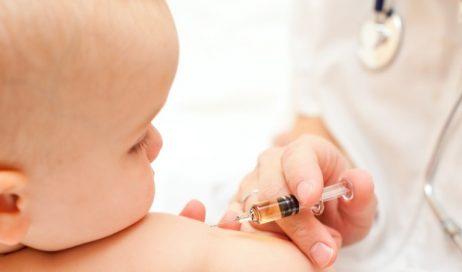 Nuovi obblighi vaccinali l'ASL TO 3 invita le famiglie non in regola