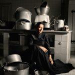 Marina-Abramovic-The-Kitchen-IV-Homage-to-Saint-Therese-dettaglio-2009-©-The-Artist-Courtesy-Lisson-Gallery