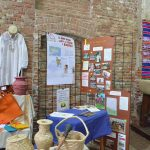 Mostra missionaria 2017 (17)