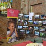 Mostra missionaria 2017 (4)
