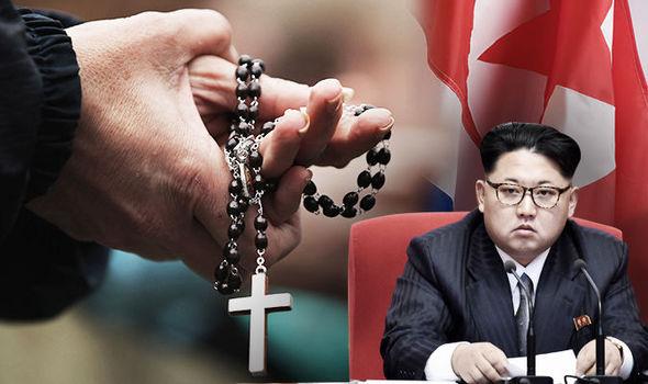 North-Korea-668999