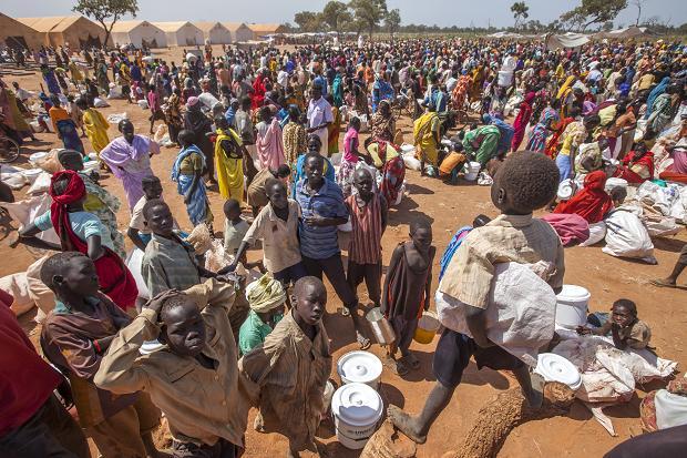 Sudan_war5