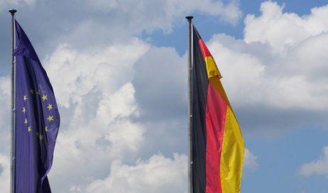 Brutte notizie dalle elezioni in Germania