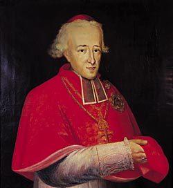 200 anni fa la ricostituzione della Diocesi di Pinerolo