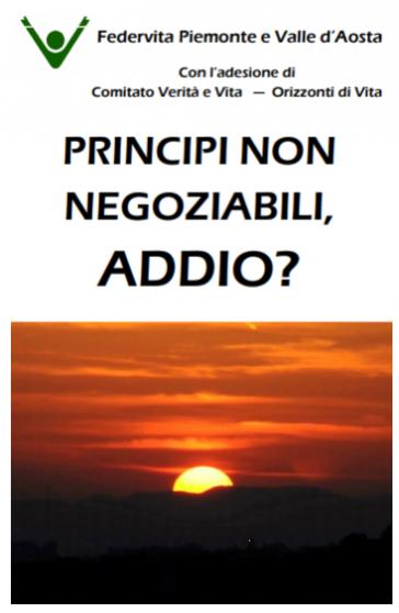 princpi-non-negoziabili-e1499245254684