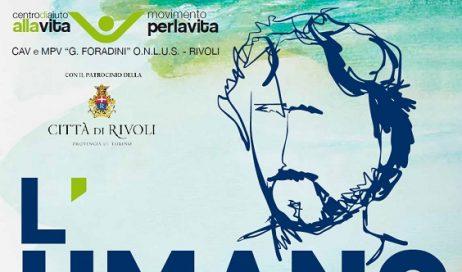 Domenica 17 settembre a Rivoli un convegno su dignità umana e fine vita