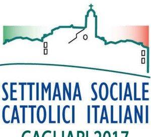 Cattolici: Settimane Sociali su Tv2000 con dirette