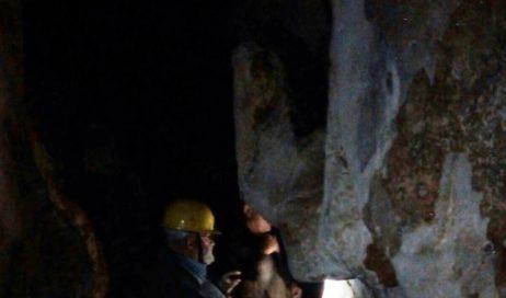Palermo. Importante scoperta archeologica con il contributo del CeSMAP di Pinerolo