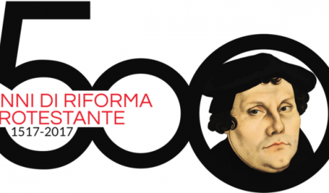 500 anni della Riforma. Venerdì 13 ottobre nel seminario di Pinerolo arriva Sergio Rostagno