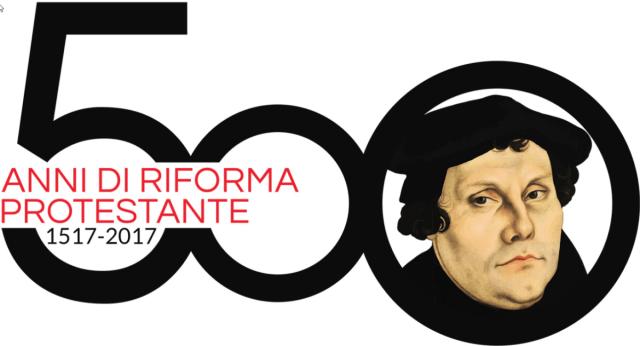500anniMI