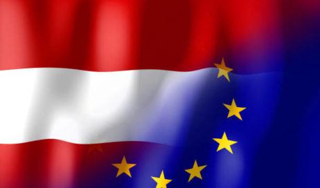 L'Austria al voto: nuove ombre sull'UE