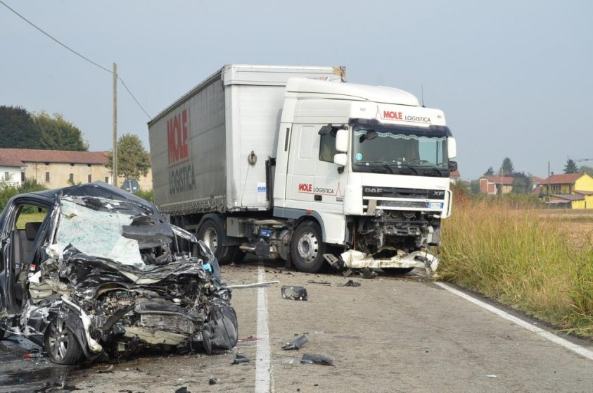 cavour incidente (1)