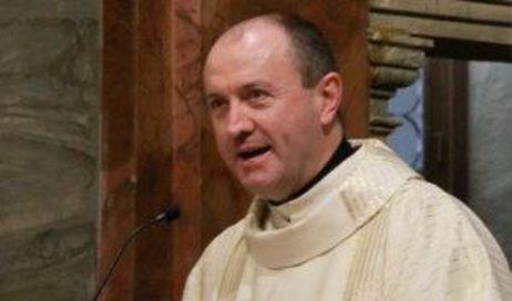 Fossano. Don Chiaramello subentra a monsignor Olivero come vicario generale