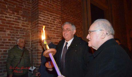 Buon compleanno, Riforma! Il messaggio del vescovo emerito di Pinerolo