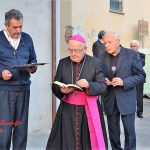 [ photogallery ] Inaugurato il nuovo oratorio di Bibiana