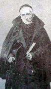 Pinerolo: luoghi e persone nel carteggio del teologo Anglesio