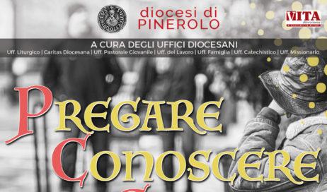 Domenica 19 novembre si celebra la Giornata mondiale dei poveri voluta da Papa Francesco