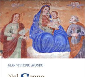 Segni della religiosità popolare nel nuovo libro di Avondo