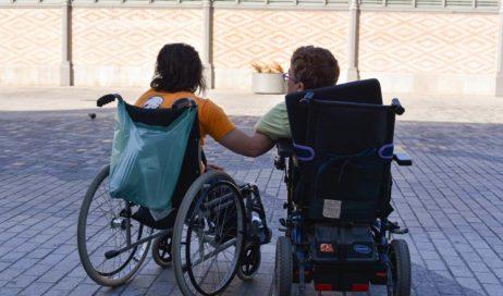 Regione. Magliano chiede attenzione per gli oltre 15 mila studenti con disabilità