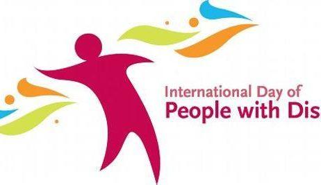 A Pinerolo il 3 dicembre un corteo per la Giornata internazionale della disabilità