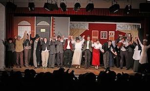 http://caprilli.com/eventi/stasera-e-teatro-pinerolo-dal-10-novembre-al-7-aprile/