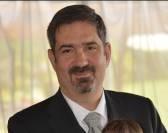Marco Tampellini nuovo primario di oncologia dell'ASL TO3