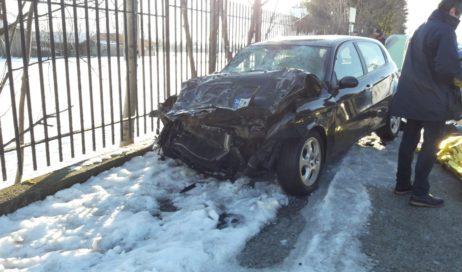 Incidente stradale a San Secondo. Muore un uomo di 42 anni