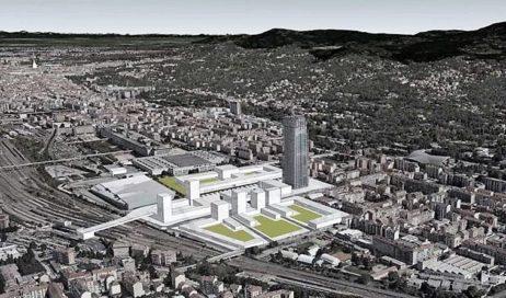 Città della Salute di Torino e Novara: c'è il via libera della Conferenza Stato-Regioni