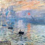 "[ video ] ""A tu per tu con Derio"" riparte da Monet"