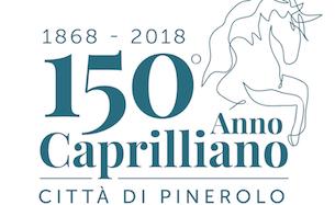 Pinerolo: un anno tutto Caprilliano