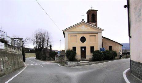 CITTÀ E CATTEDRALI: L'1 FEBBRAIO LANCIO DELLA PRIMA APERTURA AUTOMATIZZATA DEI BENI ECCLESIASTICI IN ITALIA