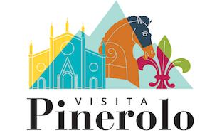 Pinerolo si racconta dal 20 gennaio al 29 aprile