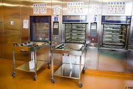 2 milioni di euro per le centrali di sterilizzazione degli ospedali di Rivoli e Pinerolo