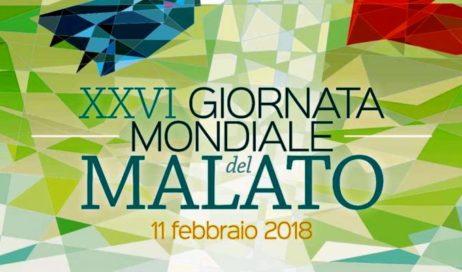 Pinerolo. In Duomo si celebra la XXVI Giornata Mondiale del Malato