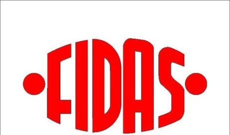 Torino celebra i 60 anni della FIDAS ADSP