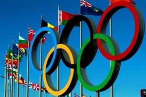 Olimpiadi, un sogno con qualche ombra