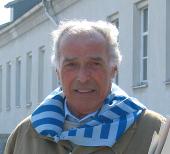Pinerolo piange Sergio Coalova