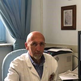 Ospedale di Pinerolo:  Lorenzo Maunero nuovo direttore Ortopedia