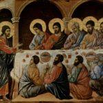 [ video ] A per tu con Derio. III domenica di Pasqua. L'esplosione della speranza