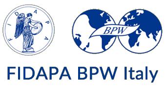A Pinerolo la FIDAPA propone un incontro sulle PATOLOGIE DELL'APPARATO GASTROENTERICO